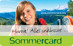 Sommercard_web