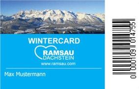 wintercard_ramsau